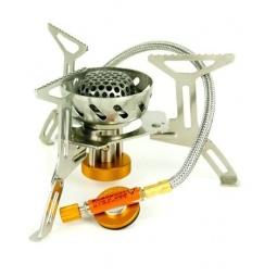 Купить Горелка газовая Fire-Maple Spark FMS-121