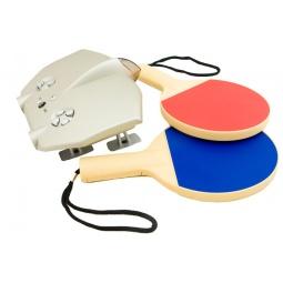 Купить Тренажер спортивный виртуальный «Настольный теннис»