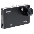 Купить Видеорегистратор Explay OPTIC