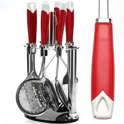 Купить Набор кухонных принадлежностей Mayer&Boch MB-21226