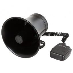 Купить Сирена с громкоговорителем FK YHZ-20-601