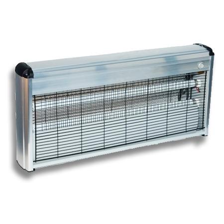 Купить Ловушка для мух и комаров СКАТ 23