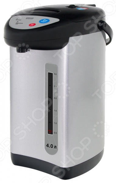 Термопот Mystery MTP-2452