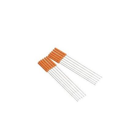 Купить Набор шампуров BSK-002