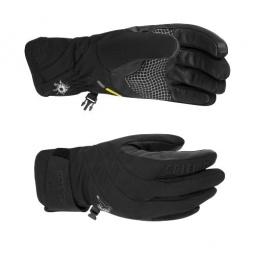 Купить Перчатки детские горнолыжные Salewa MOFF PTX PAD K GLV (2011-12)