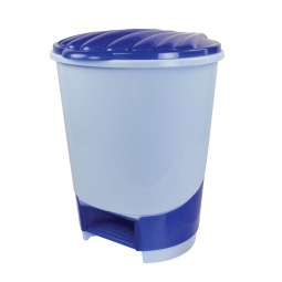 Купить Контейнер для мусора Альтернатива