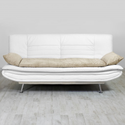 Топпер для дивана Dormeo Relax Sofa