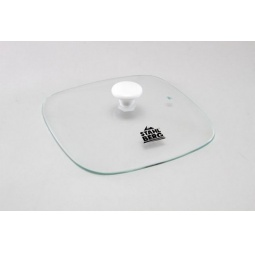 фото Крышка к мармиту стеклянная Stahlberg 5828-S