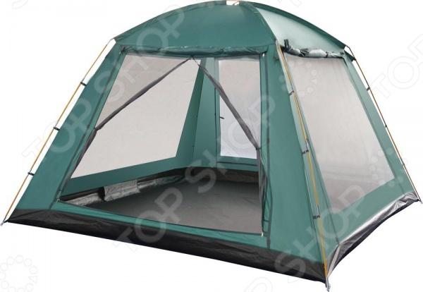 Палатка Greenell «Норма»
