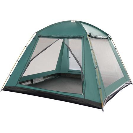 Купить Палатка Greenell «Норма»