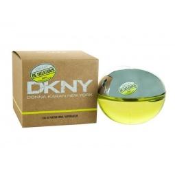 фото Парфюмированная вода для женщин DKNY Be Delicious. Объем: 50 мл
