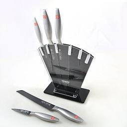 Купить Набор ножей Vitesse Legend