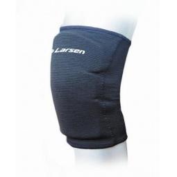 фото Защита колена Larsen 6751. Размер: Junior (21 см)