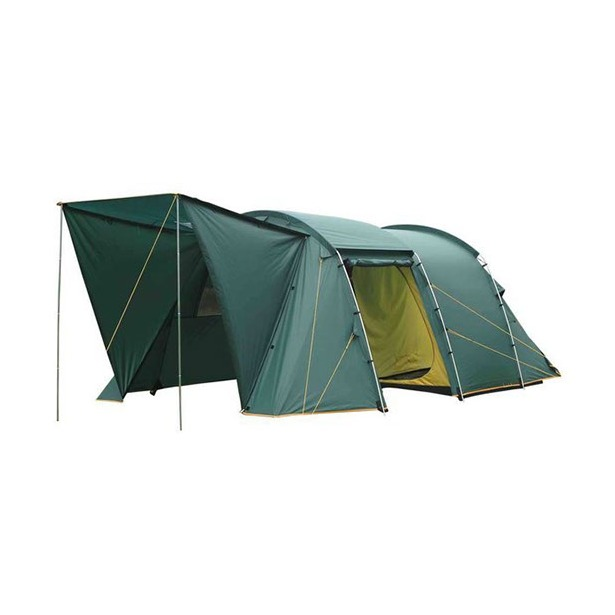 фото Палатка Greenell «Донегол 4»
