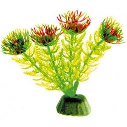 Купить Искусственное растение DEZZIE 5602002
