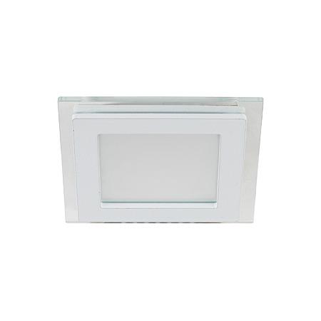 Купить Светильник потолочный Эра KL LED8