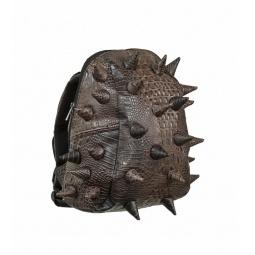фото Рюкзак MadPax Gator Half. Цвет: темно-коричневый
