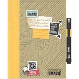 Купить Папка Smash K&Company «Международная»