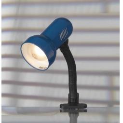 Купить Настольная лампа на прищепке Lussole Sofia