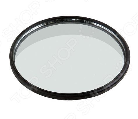 Зеркало дополнительное для мертвой зоны TYPE R DL-105 - артикул: 485962