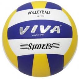 Купить Мяч волейбольный Viva PU2000