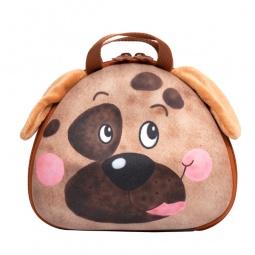 Купить Сумка-зверушка Wild Pack «Собачка»