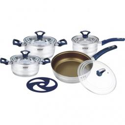 фото Набор кухонной посуды Vitesse VS-2029
