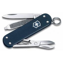 фото Нож перочинный Victorinox Alox 0.6221.L15