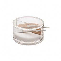 фото Сахарница двойная Balvi Sugar bowl