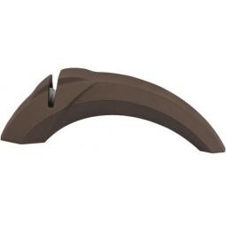 Купить Точилка для ножей Rondell RD-611