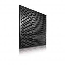 Купить Фильтр угольный для воздухоочистителя Philips AC 4123/02