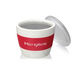 фото Терка для специй Microplane Specialty