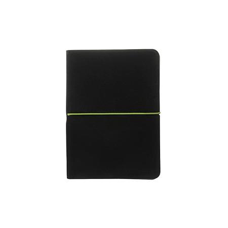 Купить Чехол для электронной книги PocketBook VWPUC-622-BK-ES