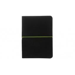 Купить Чехол для электронных книг PocketBook VWPUC-622-BK-ES