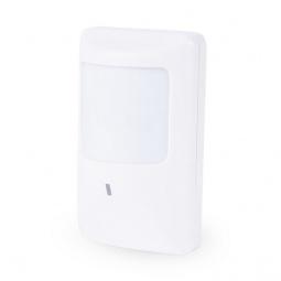 фото Датчик движения для SMS-сигнализации Master Kit «Охранятор» MT9033