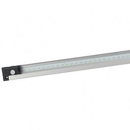 Купить Модуль светодиодный Эра LM-5-840-P1