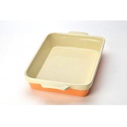 Купить Противень керамический Mayer&Boch MB-21783