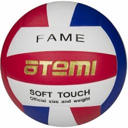 Купить Мяч волейбольный Atemi Fame