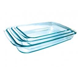 фото Набор жаропрочной посуды Marmiton