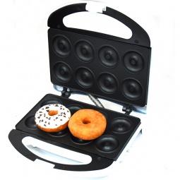 Купить Пончик-мейкер Великие реки Пышка-2