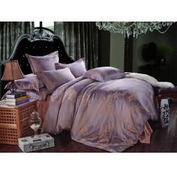 Купить Комплект постельного белья Primavelle Эвора. 2-спальный