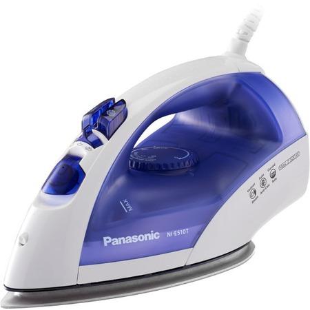 Купить Утюг Panasonic NI-E510TDTW
