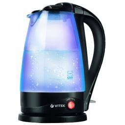 Купить Чайник Vitek VT-1180