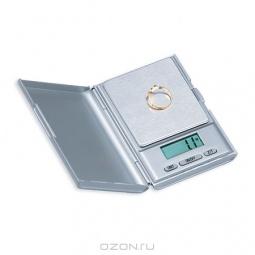 Купить Мини-весы Fleur EHA251-31P