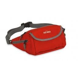 Купить Сумка поясная Tatonka Funny Bag M