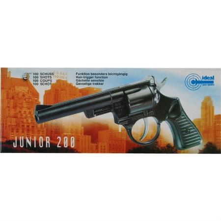 Купить Пистолет Schrodel Юниор 200