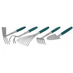 Купить Набор садово-огородного инструмента Raco 4225-53/499-12