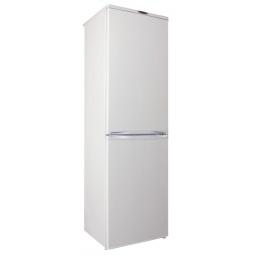 фото Холодильник DON R-297 002