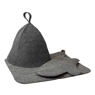 Купить Набор для бани Hot Pot 41184