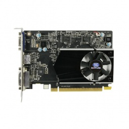 Купить Видеокарта Sapphire 11216-02-20G